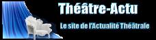 theatreactu